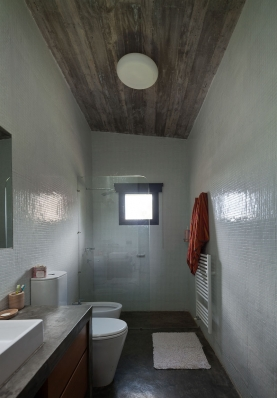 http://federicocairoli.com/files/gimgs/th-104_18_Casa en Santa Monica - © Federico Cairoli (low).jpg