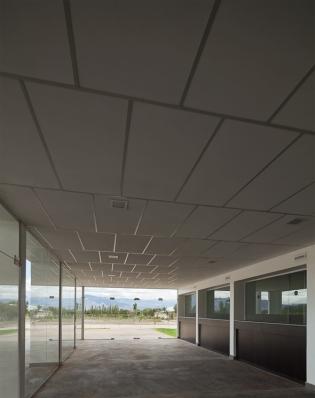 http://federicocairoli.com/files/gimgs/th-119_09_Terminal de Ómnibus - © Federico Cairoli (low).jpg
