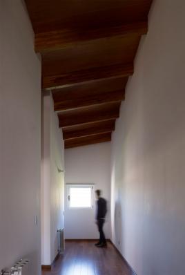 http://federicocairoli.com/files/gimgs/th-133_27_Casa-B+R---©-Federico-Cairoli-(low).jpg