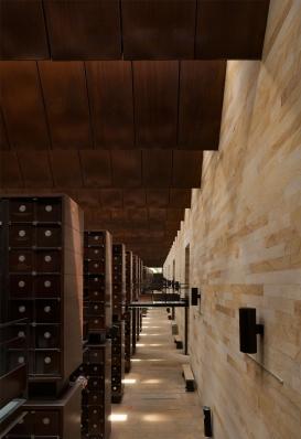 http://federicocairoli.com/files/gimgs/th-142_13_Templo-de-las-Cenizas-y-Crematorio---©-Federico-Cairoli-(low).jpg