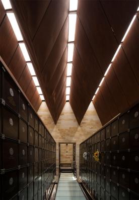 http://federicocairoli.com/files/gimgs/th-142_16_Templo-de-las-Cenizas-y-Crematorio---©-Federico-Cairoli-(low).jpg
