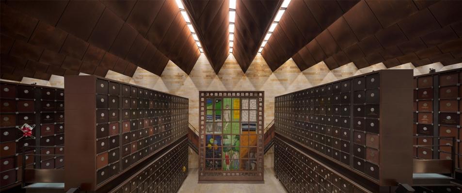 http://federicocairoli.com/files/gimgs/th-142_19_Templo-de-las-Cenizas-y-Crematorio---©-Federico-Cairoli-(low).jpg