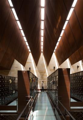 http://federicocairoli.com/files/gimgs/th-142_12_Templo-de-las-Cenizas-y-Crematorio---©-Federico-Cairoli-(low).jpg