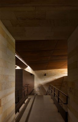 http://federicocairoli.com/files/gimgs/th-142_22_Templo-de-las-Cenizas-y-Crematorio---©-Federico-Cairoli-(low).jpg
