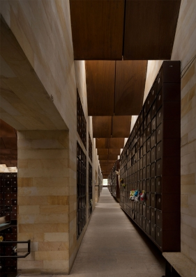 http://federicocairoli.com/files/gimgs/th-142_21_Templo-de-las-Cenizas-y-Crematorio---©-Federico-Cairoli-(low).jpg