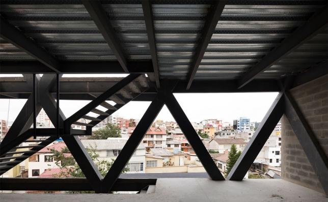 http://federicocairoli.com/files/gimgs/th-145_22_Edificio-Melies---©-Federico-Cairoli-(low).jpg