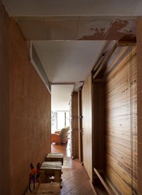 http://federicocairoli.com/files/gimgs/th-146_31_Casa-Alegrana---©-Federico-Cairoli-(low).jpg