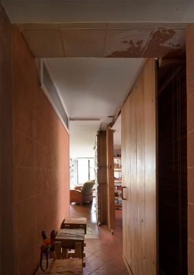 http://federicocairoli.com/files/gimgs/th-146_32_Casa-Alegrana---©-Federico-Cairoli-(low).jpg