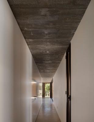 http://federicocairoli.com/files/gimgs/th-153_26_Casa-Marindia---©-Federico-Cairoli-(low).jpg