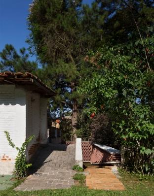 http://federicocairoli.com/files/gimgs/th-155_01_Sauna-Sao-Roque---©-Federico-Cairoli-(low).jpg