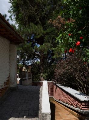 http://federicocairoli.com/files/gimgs/th-155_02_Sauna-Sao-Roque---©-Federico-Cairoli-(low).jpg
