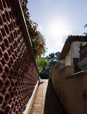 http://federicocairoli.com/files/gimgs/th-155_07_Sauna-Sao-Roque---©-Federico-Cairoli-(low).jpg