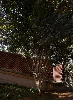 http://federicocairoli.com/files/gimgs/th-155_11_Sauna-Sao-Roque---©-Federico-Cairoli-(low).jpg