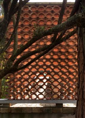 http://federicocairoli.com/files/gimgs/th-155_13_Sauna-Sao-Roque---©-Federico-Cairoli-(low).jpg