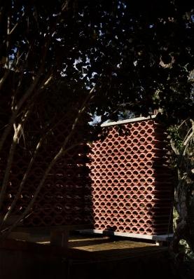 http://federicocairoli.com/files/gimgs/th-155_09_Sauna-Sao-Roque---©-Federico-Cairoli-(low).jpg