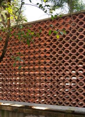 http://federicocairoli.com/files/gimgs/th-155_14_Sauna-Sao-Roque---©-Federico-Cairoli-(low).jpg