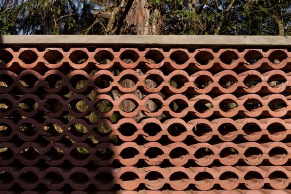 http://federicocairoli.com/files/gimgs/th-155_17_Sauna-Sao-Roque---©-Federico-Cairoli-(low).jpg