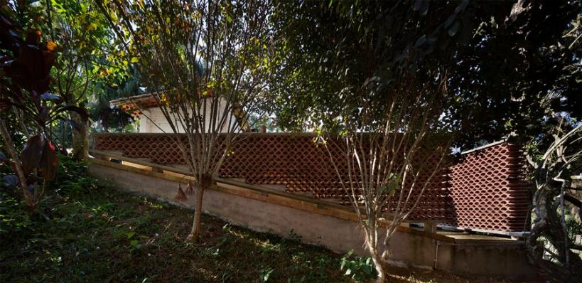 http://federicocairoli.com/files/gimgs/th-155_10_Sauna-Sao-Roque---©-Federico-Cairoli-(low).jpg
