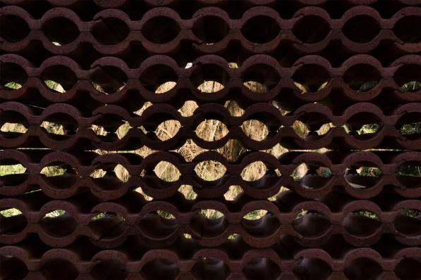 http://federicocairoli.com/files/gimgs/th-155_19_Sauna-Sao-Roque---©-Federico-Cairoli-(low).jpg