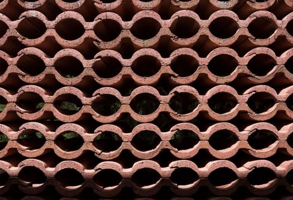 http://federicocairoli.com/files/gimgs/th-155_21_Sauna-Sao-Roque---©-Federico-Cairoli-(low).jpg