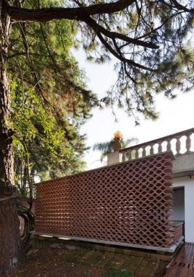 http://federicocairoli.com/files/gimgs/th-155_26_Sauna-Sao-Roque---©-Federico-Cairoli-(low).jpg