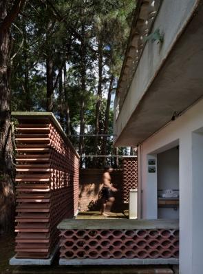 http://federicocairoli.com/files/gimgs/th-155_25_Sauna-Sao-Roque---©-Federico-Cairoli-(low).jpg