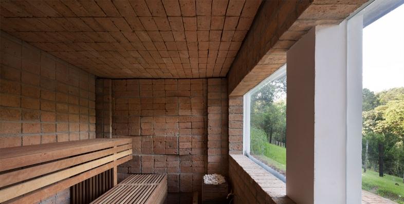 http://federicocairoli.com/files/gimgs/th-155_31_Sauna-Sao-Roque---©-Federico-Cairoli-(low).jpg