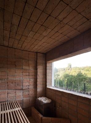 http://federicocairoli.com/files/gimgs/th-155_32_Sauna-Sao-Roque---©-Federico-Cairoli-(low).jpg