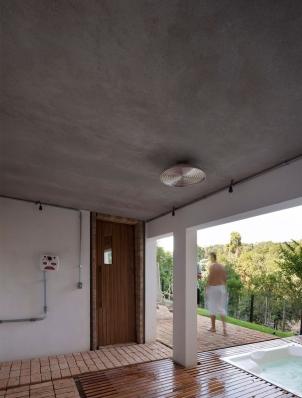 http://federicocairoli.com/files/gimgs/th-155_30_Sauna-Sao-Roque---©-Federico-Cairoli-(low).jpg