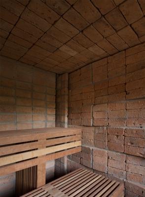 http://federicocairoli.com/files/gimgs/th-155_33_Sauna-Sao-Roque---©-Federico-Cairoli-(low).jpg