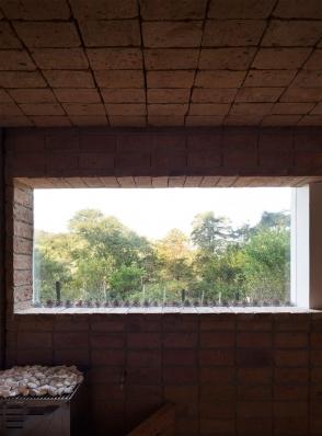 http://federicocairoli.com/files/gimgs/th-155_35_Sauna-Sao-Roque---©-Federico-Cairoli-(low).jpg