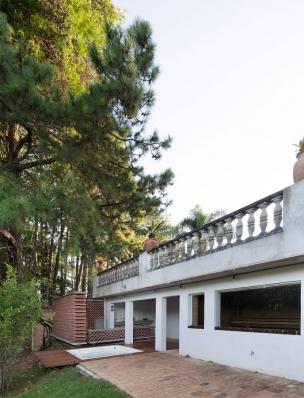 http://federicocairoli.com/files/gimgs/th-155_40_Sauna-Sao-Roque---©-Federico-Cairoli-(low).jpg