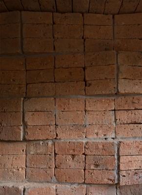 http://federicocairoli.com/files/gimgs/th-155_34_Sauna-Sao-Roque---©-Federico-Cairoli-(low).jpg