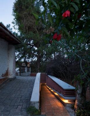 http://federicocairoli.com/files/gimgs/th-155_45_Sauna-Sao-Roque---©-Federico-Cairoli-(low).jpg