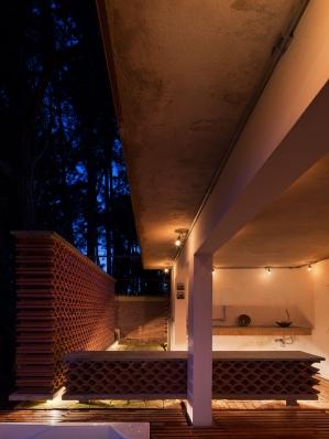 http://federicocairoli.com/files/gimgs/th-155_49_Sauna-Sao-Roque---©-Federico-Cairoli-(low).jpg