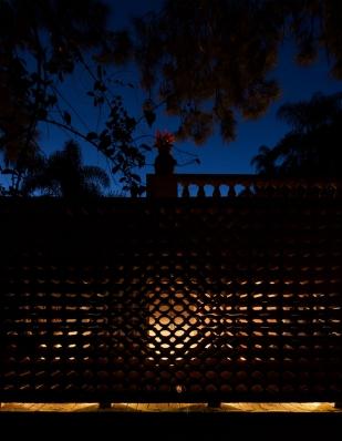 http://federicocairoli.com/files/gimgs/th-155_52_Sauna-Sao-Roque---©-Federico-Cairoli-(low).jpg