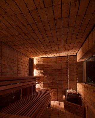 http://federicocairoli.com/files/gimgs/th-155_54_Sauna-Sao-Roque---©-Federico-Cairoli-(low).jpg