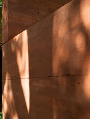 http://federicocairoli.com/files/gimgs/th-158_18_Caja-de-Tierra---©-Federico-Cairoli-(low).jpg