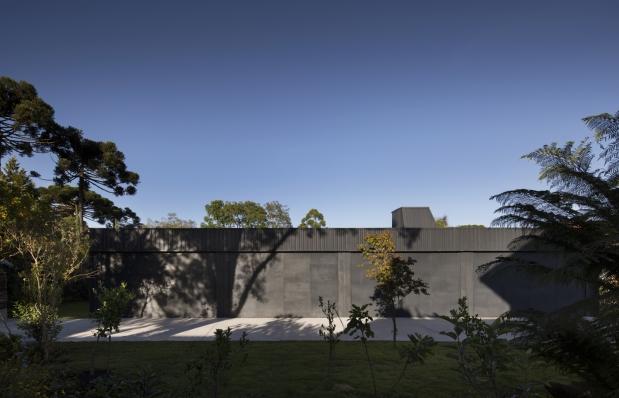 http://federicocairoli.com/files/gimgs/th-214_08_Casa de Lata - © Federico Cairoli (low).jpg