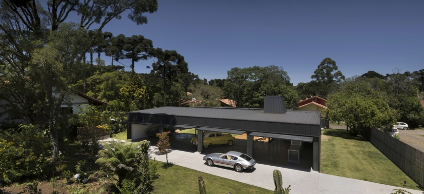 http://federicocairoli.com/files/gimgs/th-214_48_Casa de Lata - © Federico Cairoli (low).jpg