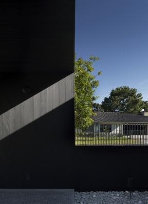 http://federicocairoli.com/files/gimgs/th-214_44_Casa de Lata - © Federico Cairoli (low).jpg