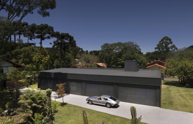 http://federicocairoli.com/files/gimgs/th-214_49_Casa de Lata - © Federico Cairoli (low).jpg