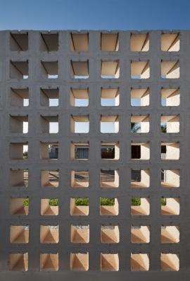 http://federicocairoli.com/files/gimgs/th-66_14_Casa Cozzi - © Federico Cairoli (low).jpg