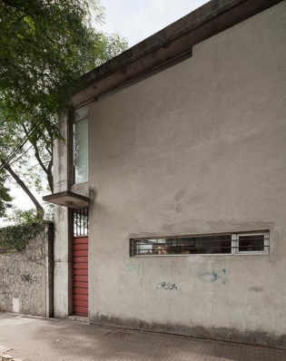 http://federicocairoli.com/files/gimgs/th-73_04_Casa Palmar - © Federico Cairoli (low).jpg