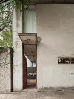 http://federicocairoli.com/files/gimgs/th-73_05_Casa Palmar - © Federico Cairoli (low).jpg