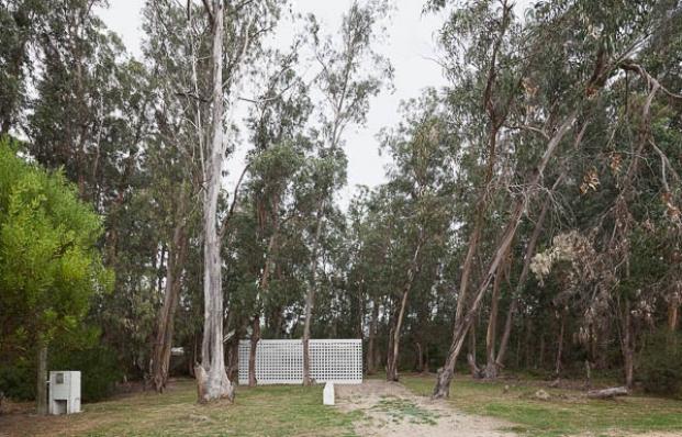 http://federicocairoli.com/files/gimgs/th-75_01_Casa de Bloques - © Federico Cairoli (low).jpg
