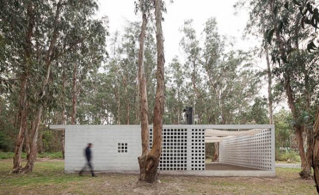 http://federicocairoli.com/files/gimgs/th-75_09_Casa de Bloques - © Federico Cairoli (low).jpg