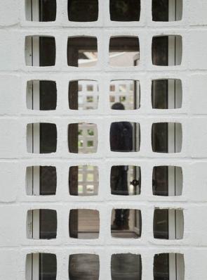 http://federicocairoli.com/files/gimgs/th-75_12_Casa de Bloques - © Federico Cairoli (low).jpg