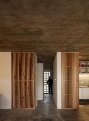 http://federicocairoli.com/files/gimgs/th-75_19_Casa de Bloques - © Federico Cairoli (low).jpg