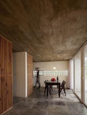 http://federicocairoli.com/files/gimgs/th-75_21_Casa de Bloques - © Federico Cairoli (low).jpg